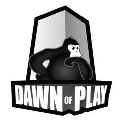Dawn-of-Play-Logo1024_thumb