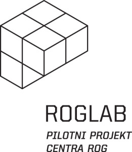 roglab_logotip_poz-01_black