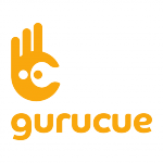 GuruCue-logo-orange-positive-transp-bg